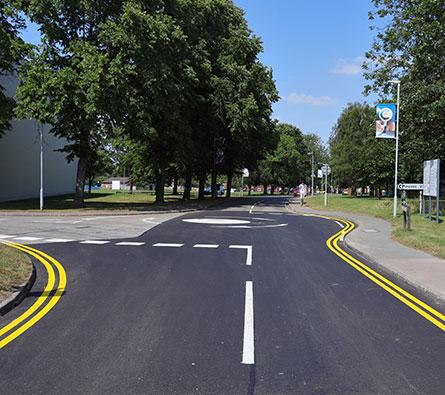 asphalt-square