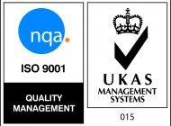 NQA_ISO9001_CMYK_UKAS.jpg