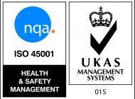 NQA_ISO45001_CMYK_UKAS